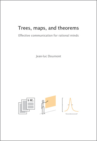 Trees, maps, and theorems Jean-luc Doumont