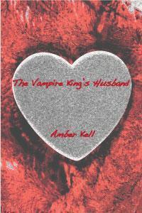 The Vampire King's Husband (2009)