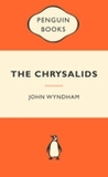 The Chrysalids