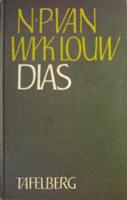 Dias : n hoorspel N.P. van Wyk Louw