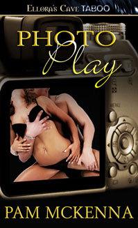 Photo Play