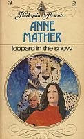 Leonard The Leaping Leopard by Thomas Kratzok