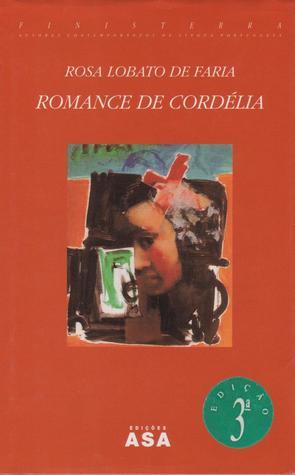 Romance de Cordélia (Finisterra)