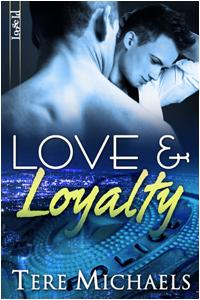 Love & Loyalty (2009)