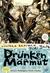 Drunken Marmut: Ikatan Perkumpulan Cerita Teladan