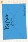 Refrain by Winna Efendi