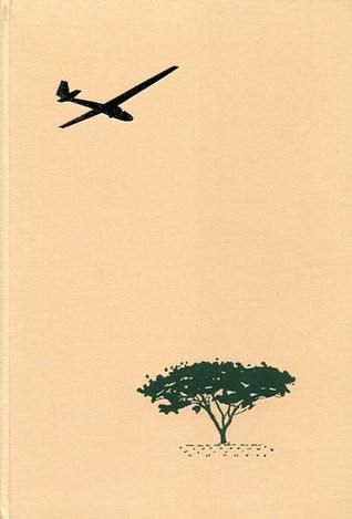 Ich flog in Afrika für Nkrumahs Ghana  by  Hanna Reitsch