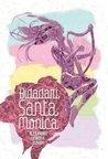 Bidadari Santa Monica