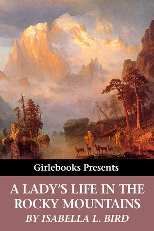 a ladys life in rocky moutains Looking for the plot summary of a lady's life in the rocky mountains whether you need an overview of a lady's life in the rocky mountains or a detailed summary of the book for a college project or just for fun, readcentralcom brings you the book-wise summaries of a lady&#39s life in the rocky mountains for free.