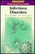 Infectious Disorders Lippincott Williams & Wilkins