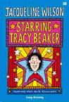 Sang Bintang (Starring Tracy Beaker)