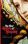 The Next Queen of Heaven