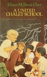 A United Chalet School (The Chalet School, #15)