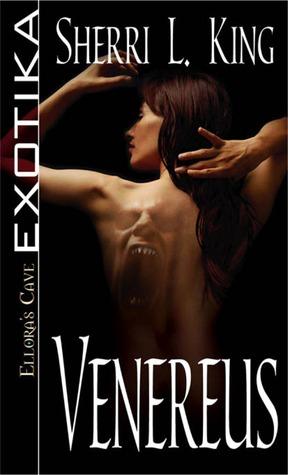 Venereus