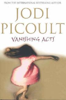 vanishing acts by jodi picoult essay Download or stream vanishing acts by jodi picoult get 50% off this audiobook at the audiobooksnow online audio book store and download or stream it right to your computer, smartphone or tablet.