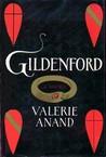 Gildenford (Norman Quartet, #1)