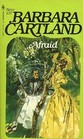 Afraid Barbara Cartland