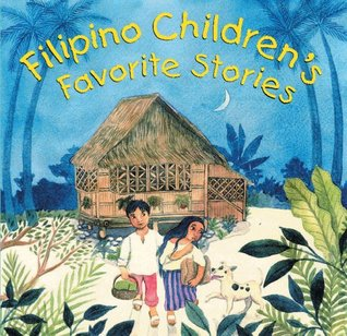 filipino book report story Filipinobookscom - philippine books.