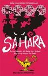 Sahara: Ketika Aladdin, Ali Baba, dan Sinbad Bertarung dengan Jin Sakti