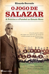 O Jogo do Salazar