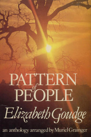 Pattern of People: An Anthology  by  Elizabeth Goudge