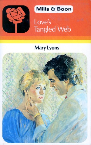 Harlequin   Get free eBooks from classic reads to new fiction - Page 4