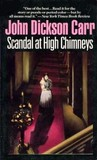 Scandal at High Chimneys