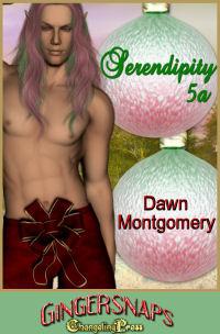 Serendipity 5A