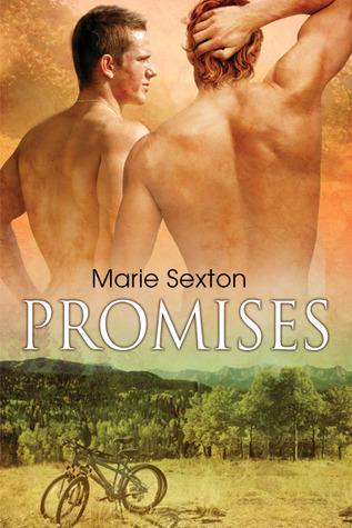 Best Gay Romance Novels 62