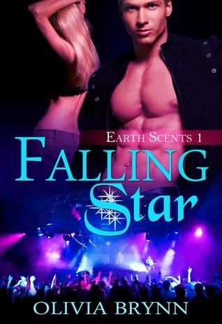 Falling Star (2011) by Olivia Brynn