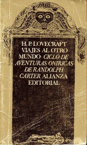 randolph-carter-lovecraft