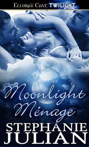 Review: Moonlight Menage
