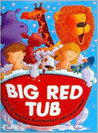 Big Red Tub