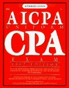 The AICPAs Uniform CPA Exam American Institute of Certified Public Accountants
