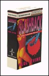 Slashback Paul Levine