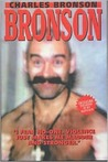 charles bronson workout book pdf