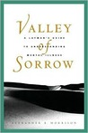Valley of Sorrow: A Layman's Guide to Understanding Mental Illness