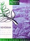 Nehemiah: Man of Radical Obedience Marie Coody
