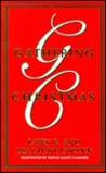 Gathering Christmas