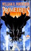 Prometheus  by  William R. Forstchen
