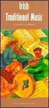 Irish Traditional Music: A Pocket History Ciaran Carson
