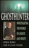 Ghosthunter: Investigating the World of Ghosts & Spirits  by Eddie Burks, Gill <a class='fecha' href='https://wallinside.com/post-55800525-ghosthunter-investigating-the-world-of-ghosts-spirits-by-eddie-burks-gillian-cribbs-d.html'>read more...</a>    <div style='text-align:center' class='comment_new'><a href='https://wallinside.com/post-55800525-ghosthunter-investigating-the-world-of-ghosts-spirits-by-eddie-burks-gillian-cribbs-d.html'>Share</a></div> <br /><hr class='style-two'>    </div>    </article>   <article class=