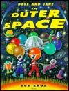 Dave and Jane in Outer Space Bob Knox