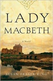 Lady Macbeth Summary and Analysis (like SparkNotes) | Free Book Notes