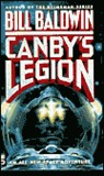 Canby's Legion