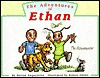 The Adventures of Ethan: The Mousehunter  by  Denise Anquenette