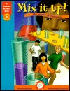 Mix It Up!: The Science of Chemistry  by  Science Kids Publishing
