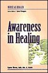 Awareness In Healing Lynn Rew