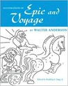 Illustrations of Epic and Voyage