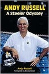 Andy Russell: A Steeler Odyssey
